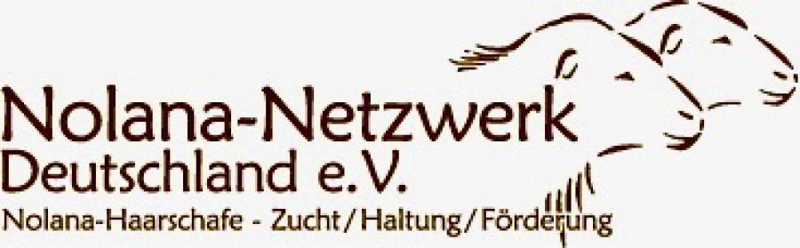 Nolana Netzwerk e.V.